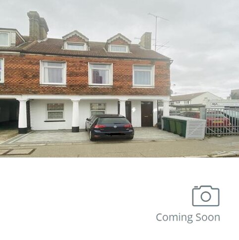 2 bedroom maisonette for sale - Staines Road West,  Sunbury-On-Thames,  TW16