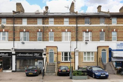 1 bedroom flat to rent - Lee High Road Lee SE13