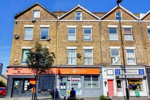 1 bedroom flat - Gipsy Road, West Norwood , London  SE27