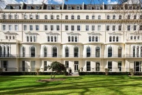 1 bedroom apartment to rent - Garden House, Kensington Gardens Square, Bayswater, London, W2