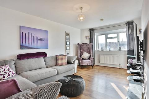 3 bedroom apartment for sale - Parker Court, Foredown Road, Portslade, East Sussex, BN41