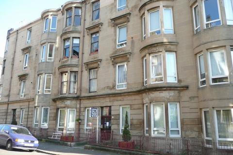 2 bedroom flat to rent - White Street, Partick, GLASGOW, Lanarkshire, G11