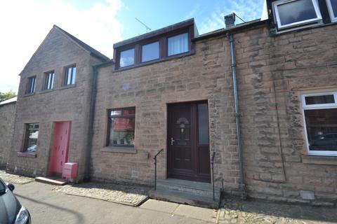 2 bedroom terraced house to rent - Bridge Street, Penicuik, Midlothian, Eh26