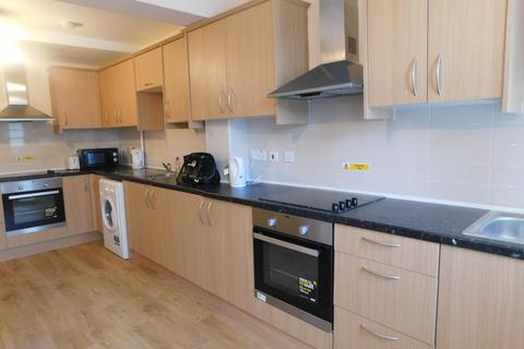 House share to rent - Chalkhill Road, Wembley, Middlesex, HA9