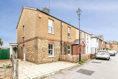 2 bedroom cottage for sale - Hemmen Lane , Hayes  UB3