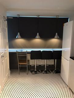 1 bedroom house share to rent - Whittington Avenue, Hayes, UB4