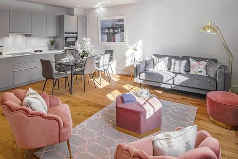 2 bedroom apartment for sale - G24 - Donaldson's, West Coates, Edinburgh, Midlothian