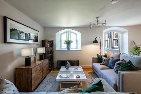 2 bedroom apartment for sale - B29 - Donaldson's, West Coates, Edinburgh, Midlothian