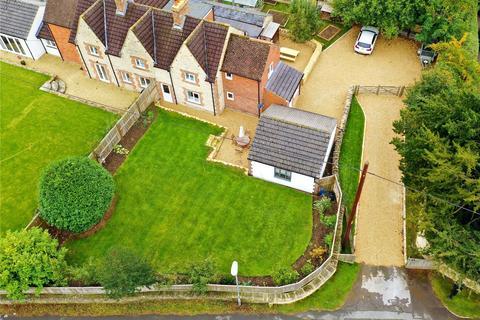 3 bedroom semi-detached house for sale - Abbey Farm Cottages, Lady Lane, Blunsdon, Swindon, SN25