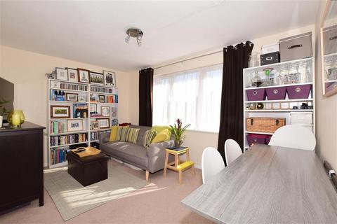 1 bedroom flat for sale - Greyhound Road, Sutton, Surrey