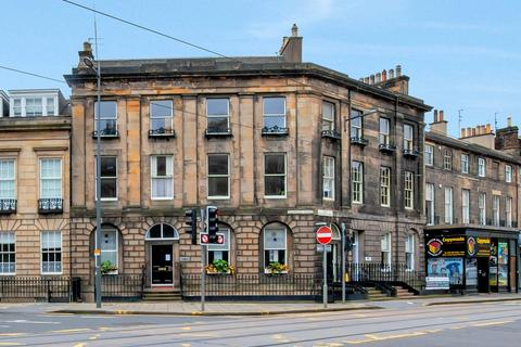 2 bedroom flat for sale - 2A Torphichen Street, West End, Edinburgh EH3 8JQ