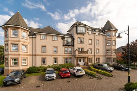 2 bedroom ground floor flat for sale - 101/1 Greenbank Drive