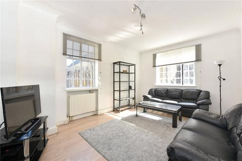 1 bedroom apartment for sale - Quebec Court, 21 Seymour Street