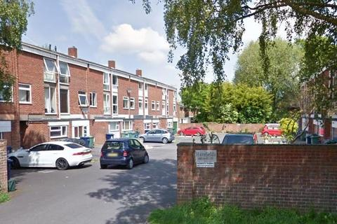 1 bedroom apartment to rent - Harefields,  North Oxford,  OX2