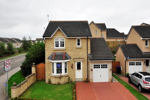 3 bedroom detached house to rent - Sett Road, Blackburn  , , Aberdeen, AB21 0JW