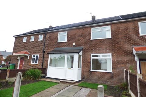 3 bedroom terraced house for sale - Searness Road, Middleton, Manchester, M24
