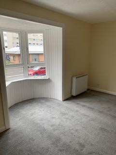 1 bedroom flat to rent - St Vincent Street, , Glasgow, G3 8RN