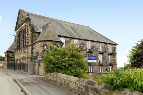 2 bedroom ground floor flat for sale - Chapel Lane, Yeadon, Leeds, LS19 7EJ