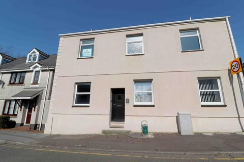 1 bedroom apartment for sale - St. Teilo Street, Swansea, West Glamorgan, SA4