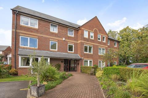 2 bedroom retirement property for sale - Botley,  Oxford,  OX2