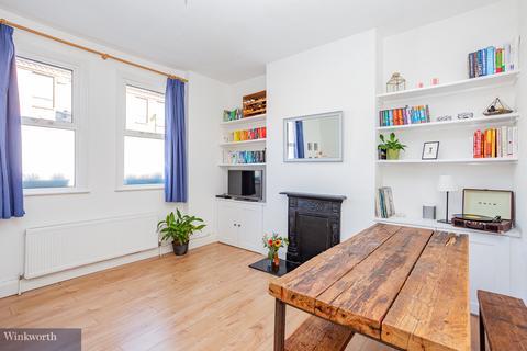 2 bedroom flat for sale - Garratt Terrace, London, SW17