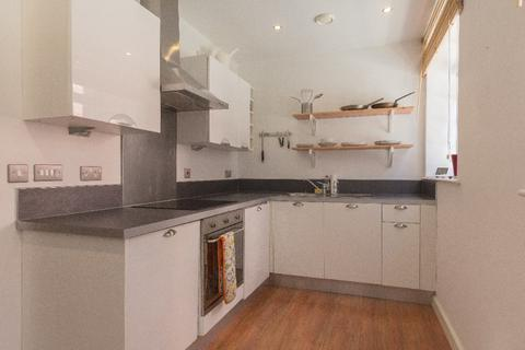 2 bedroom flat to rent - 66 Arundel Street , City Centre, Sheffield, S1 2NS