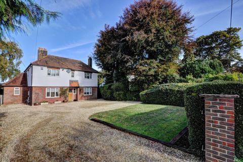4 bedroom detached house for sale - Princes Risborough - Stunning Detached Residence