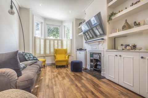 4 bedroom terraced house for sale - Aslett Street, Earlsfield