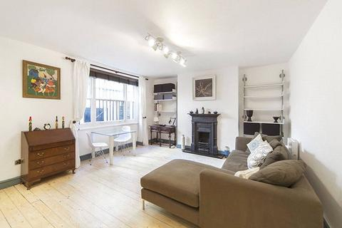 Flat for sale - Kensington Gardens Square, Bayswater, W2