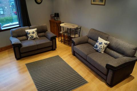 2 bedroom flat to rent - Ruthrieston Circle, Aberdeen AB10