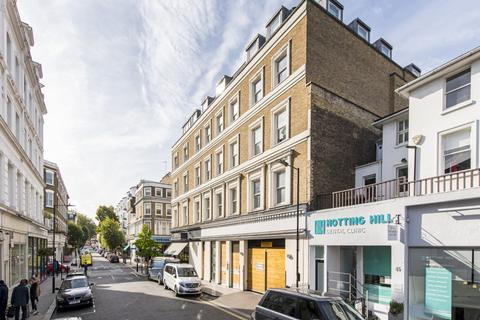 2 bedroom apartment for sale - Hereford Road, Bayswater