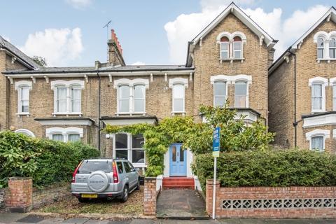 2 bedroom flat for sale - Tyrwhitt Road London SE4