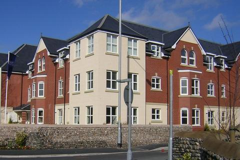 2 bedroom apartment to rent - Woodlands View, Ansdell , FY8