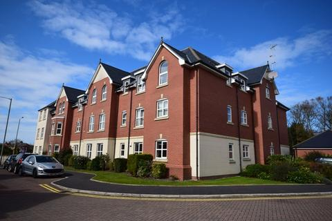 2 bedroom apartment to rent - Woodlands View, Lytham St. Annes