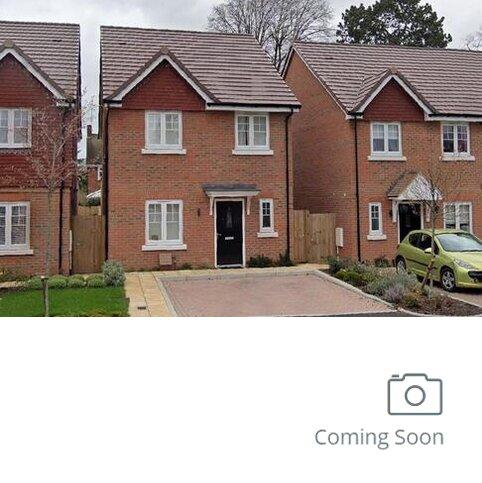 3 bedroom detached house for sale - Chenneston Close,  Sunbury-On-Thames,  TW16
