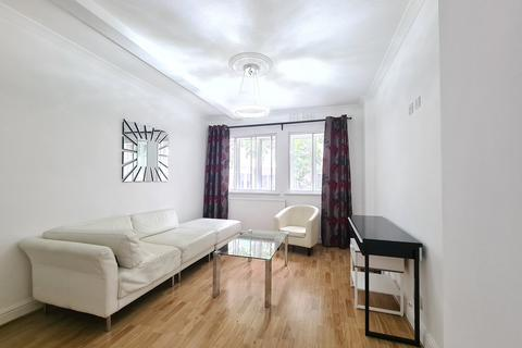 1 bedroom apartment to rent - Bayswater, Leinster Gardens, W2