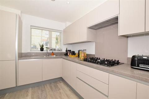 3 bedroom townhouse for sale - Union Street, Maidstone, Kent