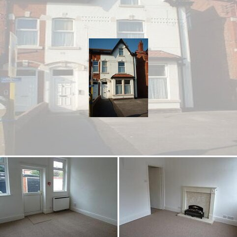 1 bedroom flat to rent - Lightburne Avenue, Lytham St. Annes