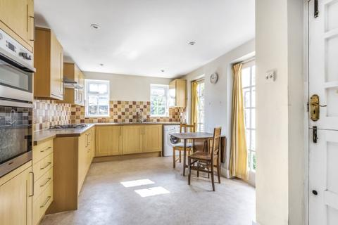 2 bedroom house to rent - Alston Road Tooting SW17