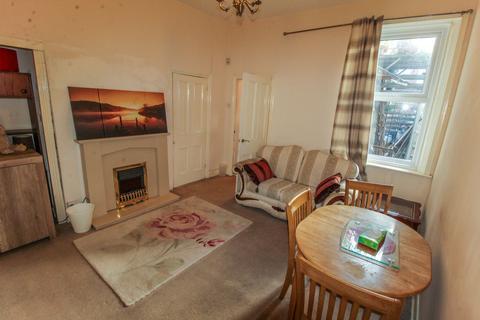 2 bedroom ground floor flat to rent - Grosvenor Road, Jesmond, Newcastle Upon Tyne, Tyne & Wear, NE2 2RQ