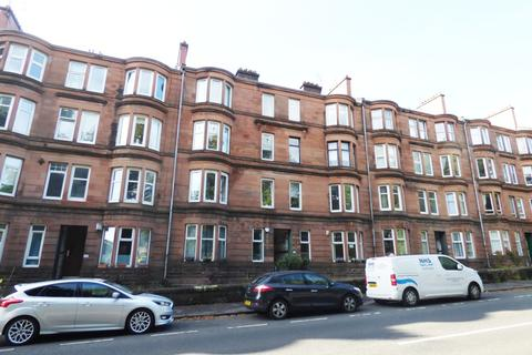 2 bedroom flat to rent - Tollcross Road, Tollcross, Glasgow, G328TD