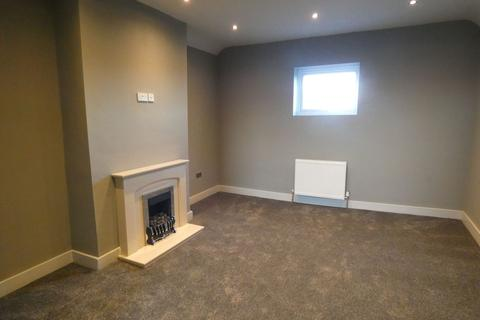 1 bedroom flat to rent - Station Approach, East Boldon, Tyne and Wear, NE36 0AB