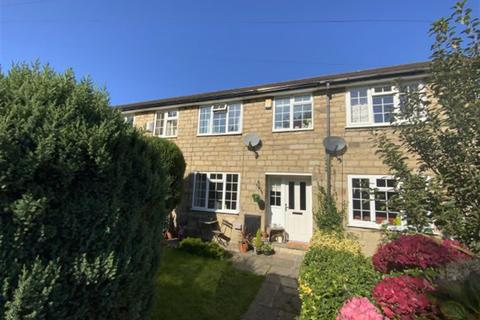 3 bedroom terraced house for sale - Buckton Vale Mews, Carrbrook, Stalybridge, SK15 3SE