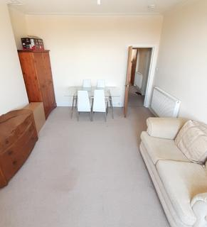 1 bedroom flat to rent - Sunnyside Road, , , AB24 3LS