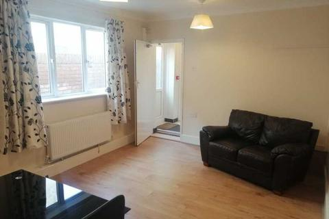 5 bedroom block of apartments for sale - Shirley Road, Plasnewydd, Cardiff