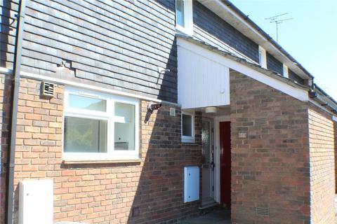 3 bedroom terraced house to rent - Humphrey Park, Church Crookham, Fleet, GU52