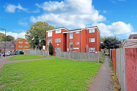 1 bedroom apartment for sale - GREENFORD, UB6