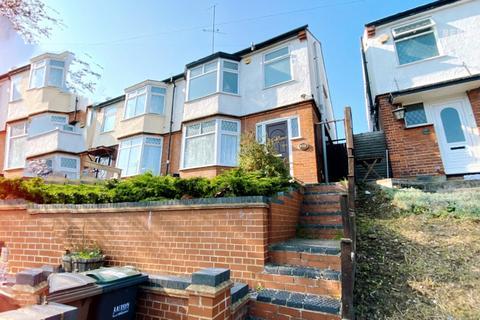 1 bedroom semi-detached house to rent - Park Street, Luton, LU1....