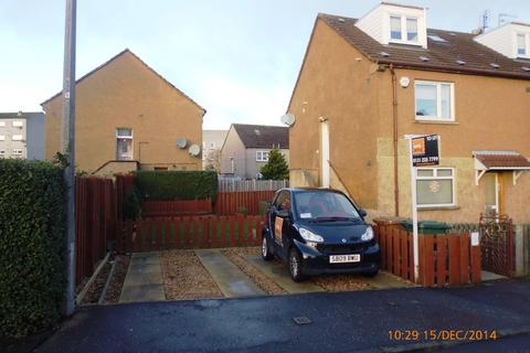 4 bedroom duplex to rent - Longstone Grove, Edinburgh EH14