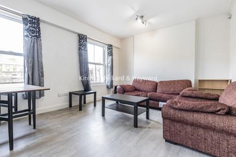 3 bedroom house to rent - Brixton Road Brixton SW9